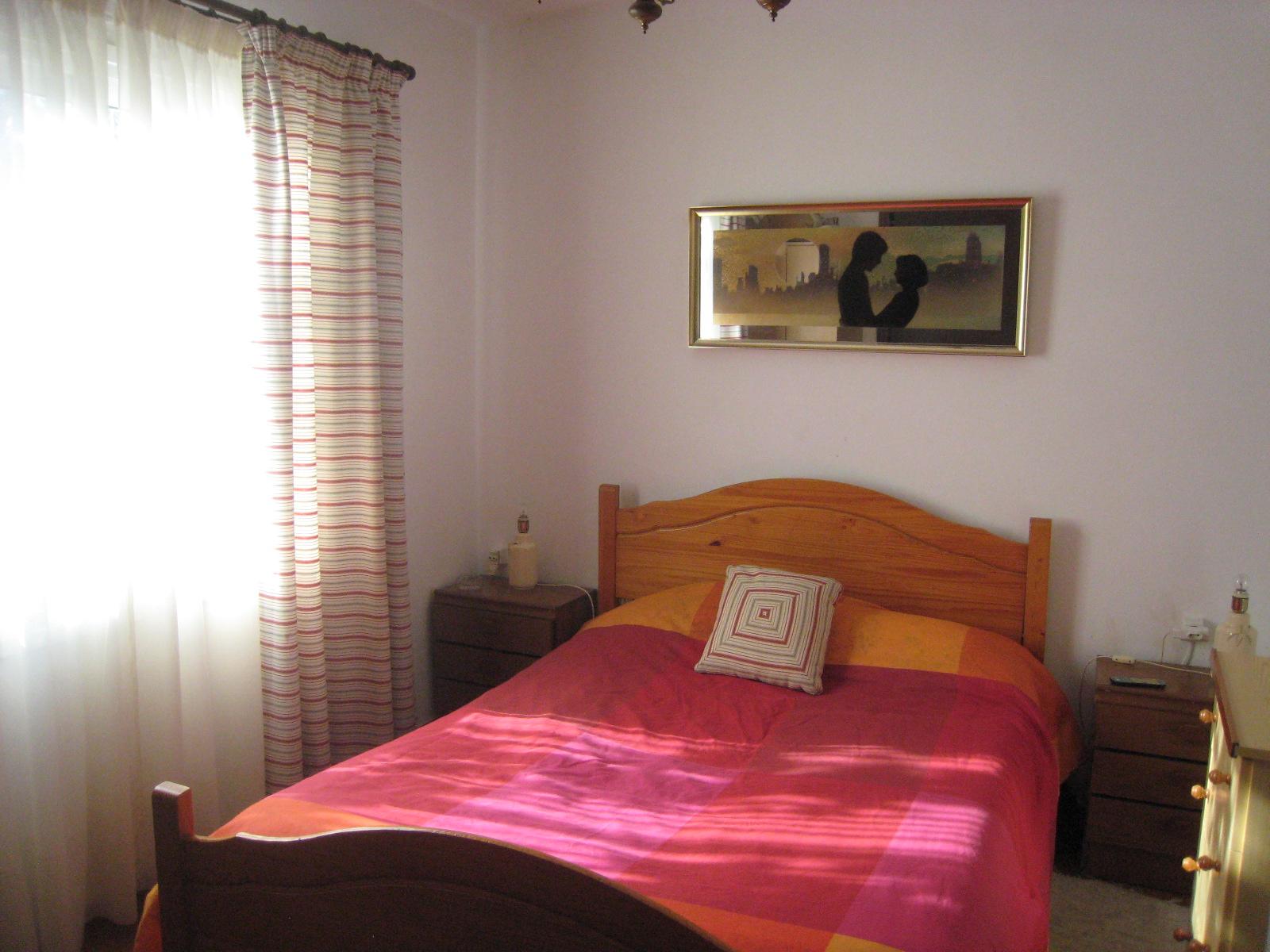 Villa in Binibeca Nou Ref: V2079 8