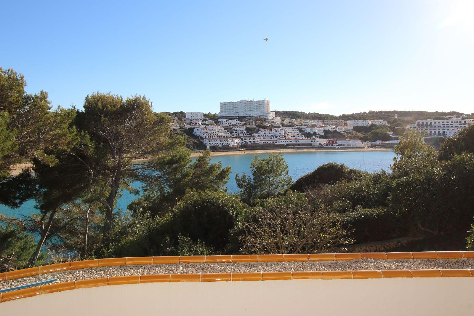 Villa à Arenal d'en Castell Ref: V2147 10