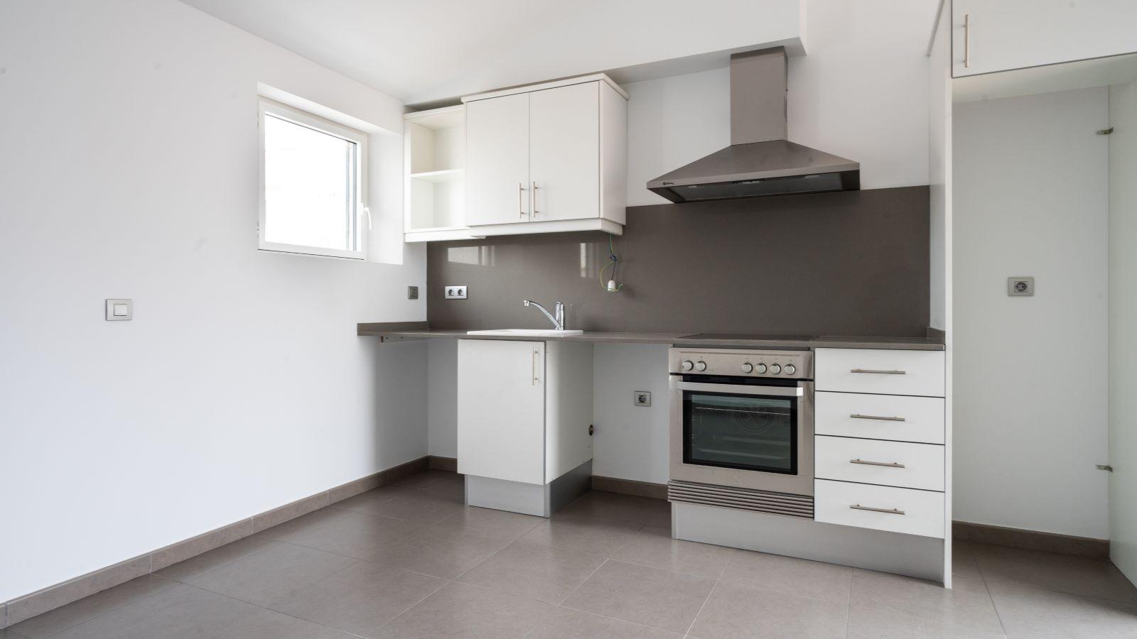Wohnung in Es Castell Ref: V2138 (16) 1
