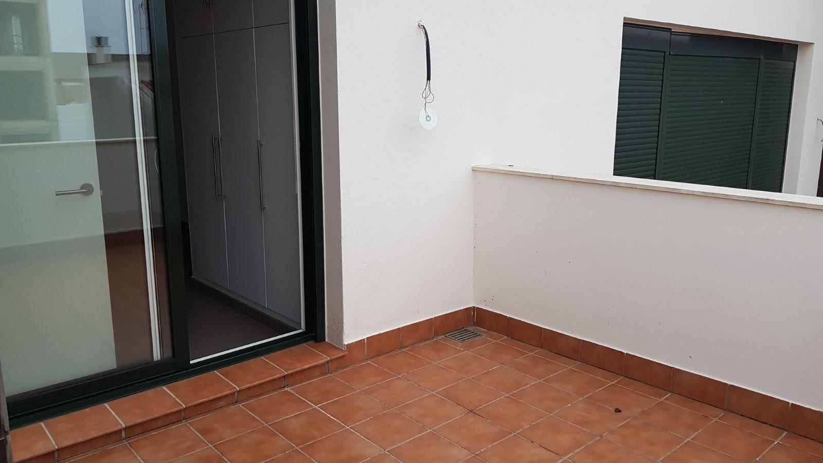 Wohnung in Es Castell Ref: V2138 (16) 10
