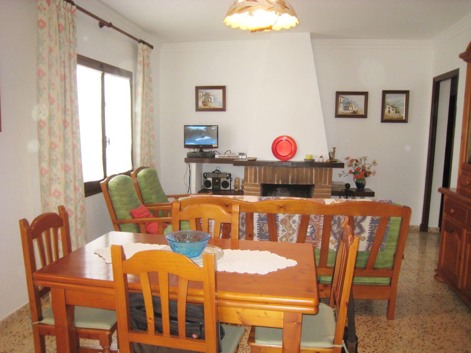 Villa in Addaia Ref: V2187 7