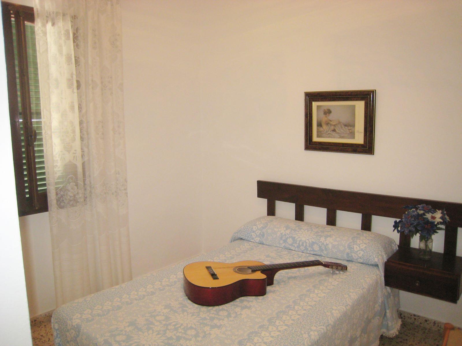 Villa in Addaia Ref: V2187 11
