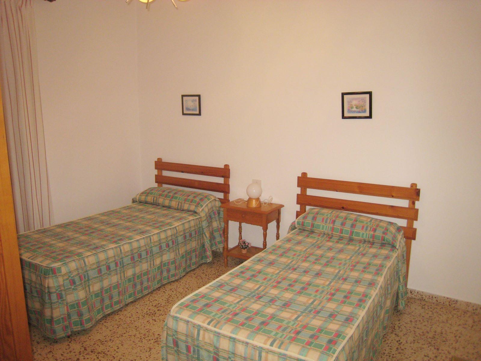 Villa in Addaia Ref: V2187 12