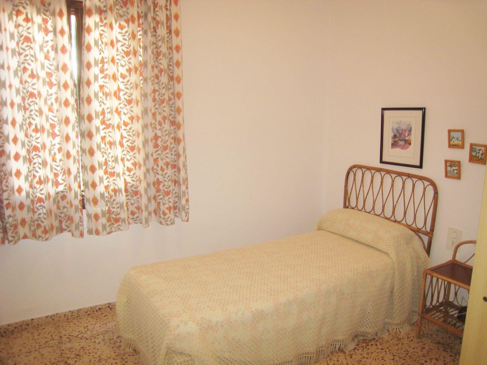 Villa in Addaia Ref: V2187 13