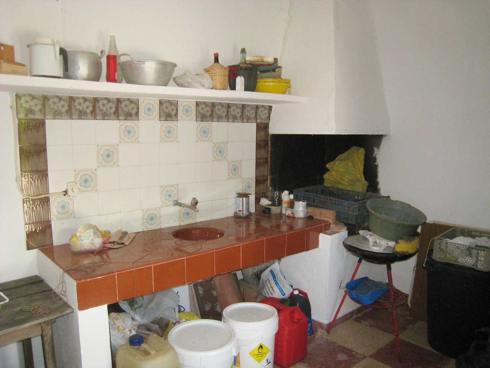 Villa in Addaia Ref: V2187 17