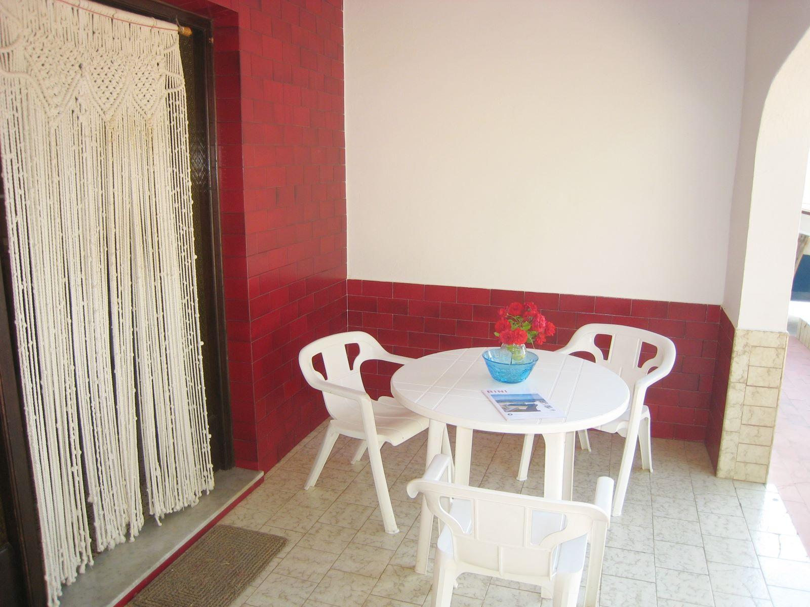 Villa in Addaia Ref: V2187 20
