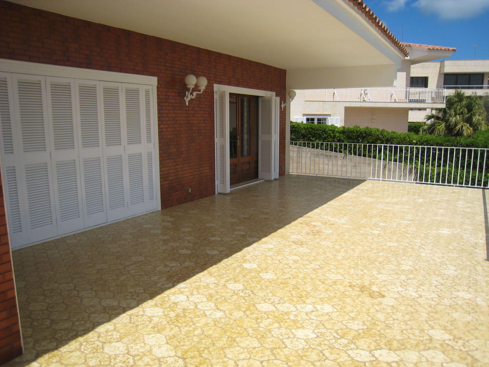 Villa in Mahón Ref: V1835 4