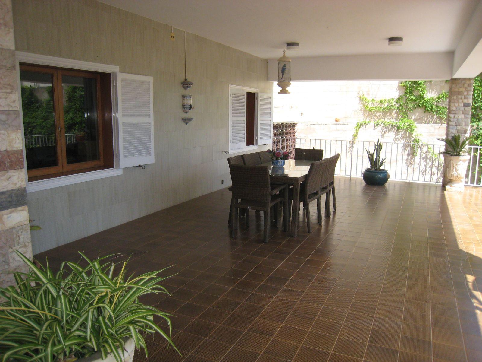 Villa in Mahón Ref: V1835 5
