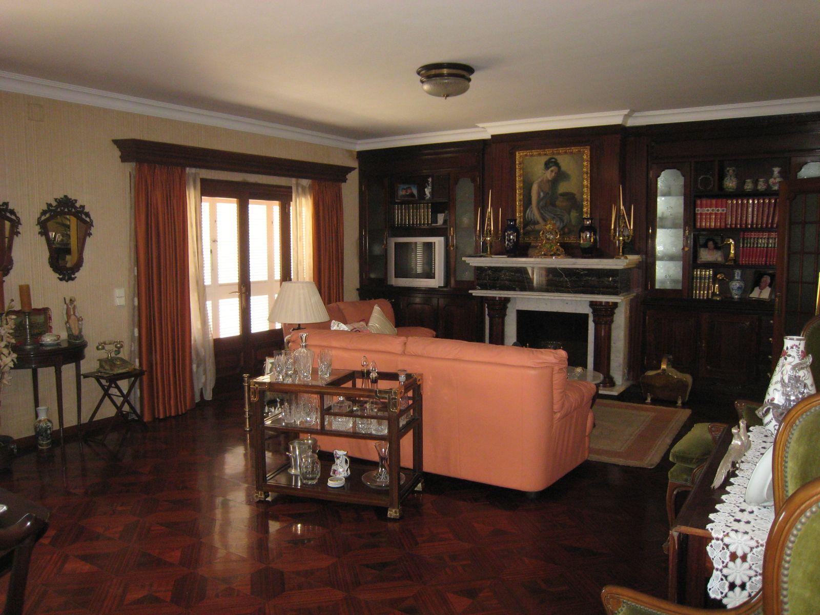 Villa in Mahón Ref: V1835 7