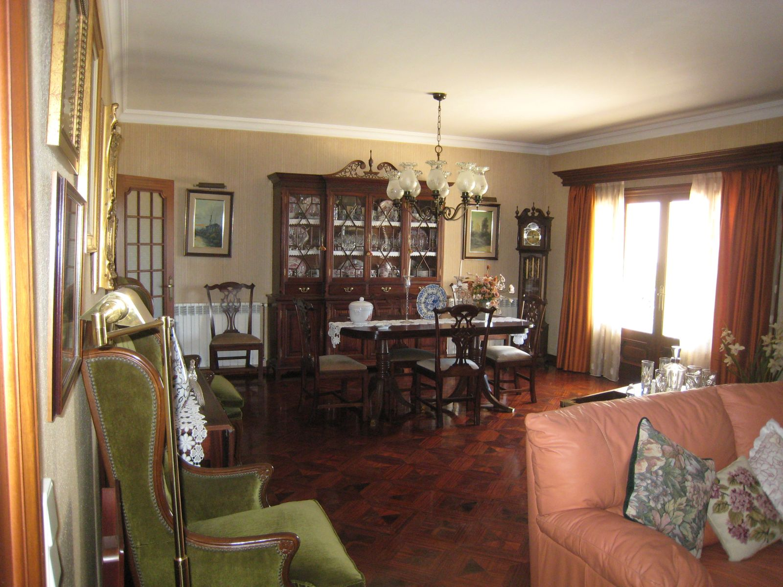 Villa in Mahón Ref: V1835 8