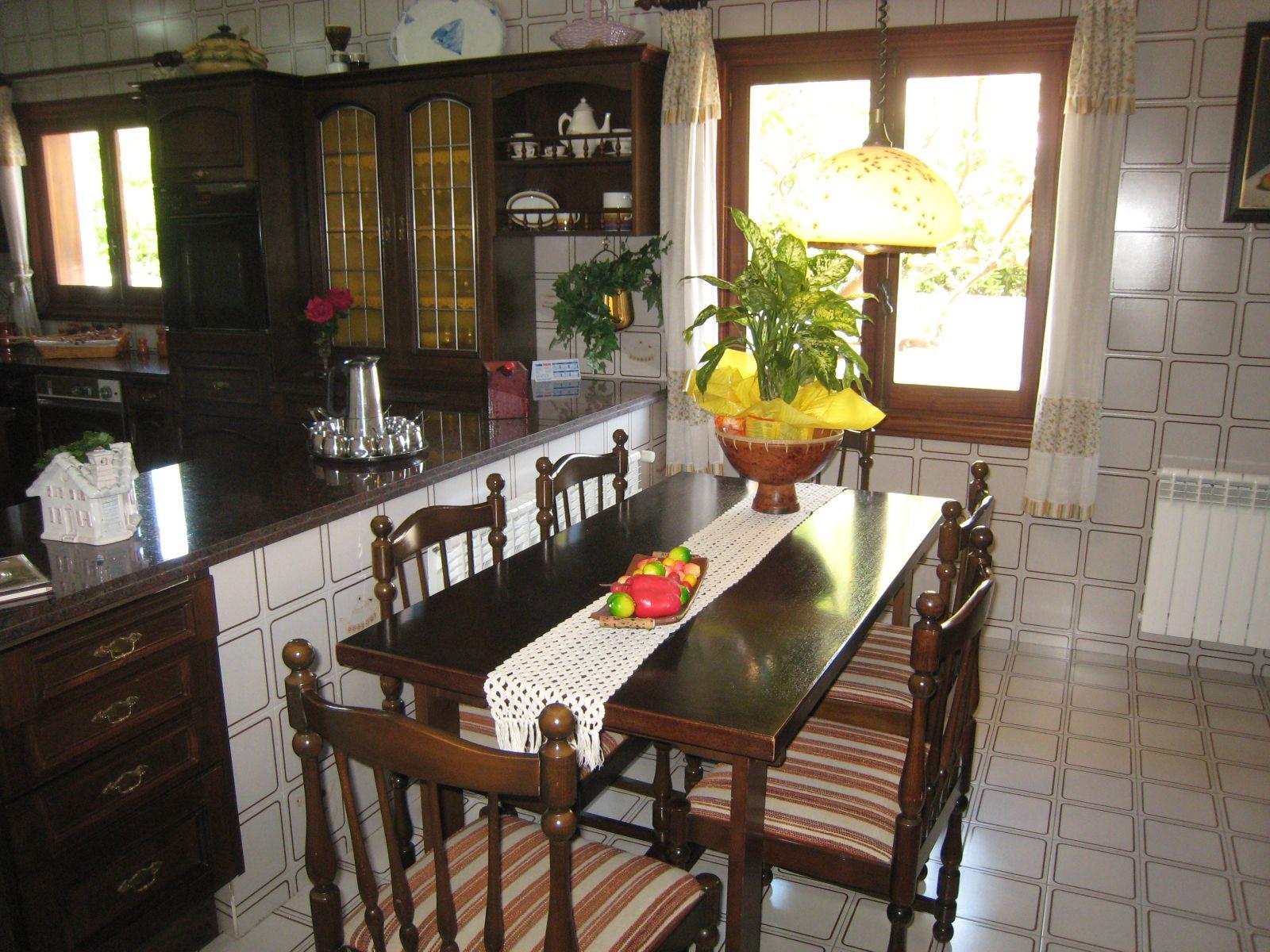 Villa in Mahón Ref: V1835 12