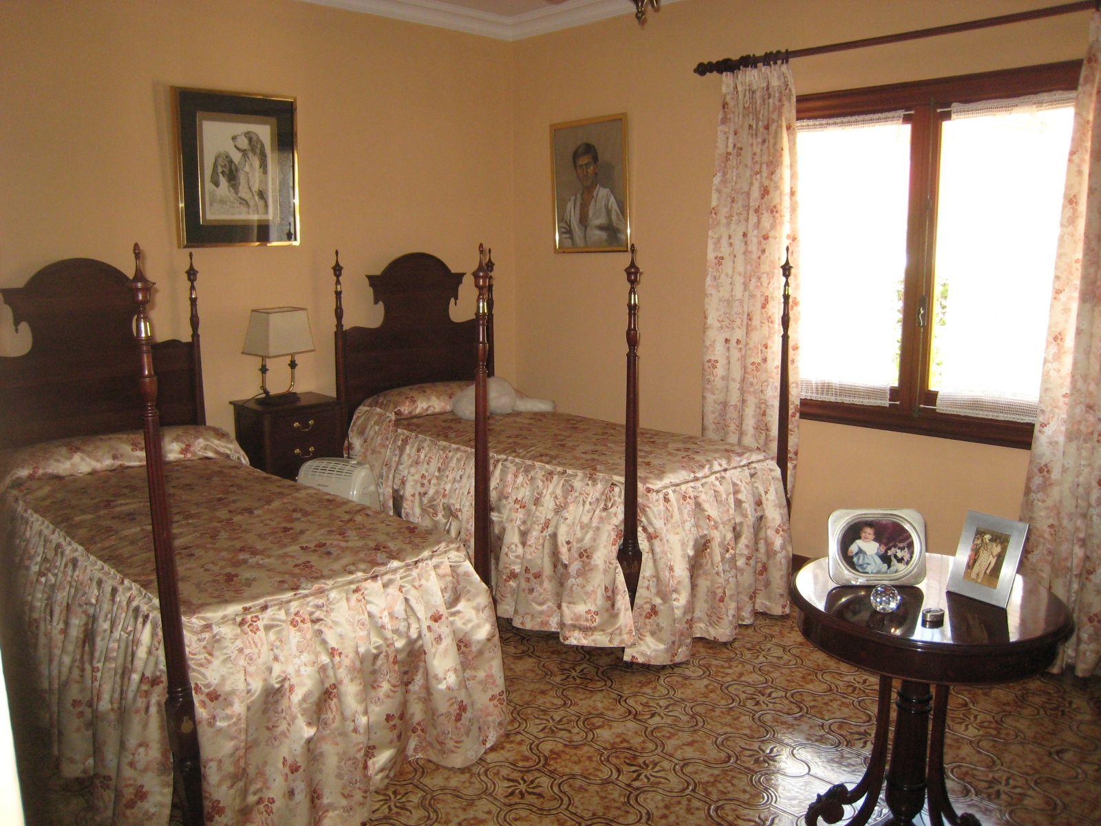 Villa in Mahón Ref: V1835 15
