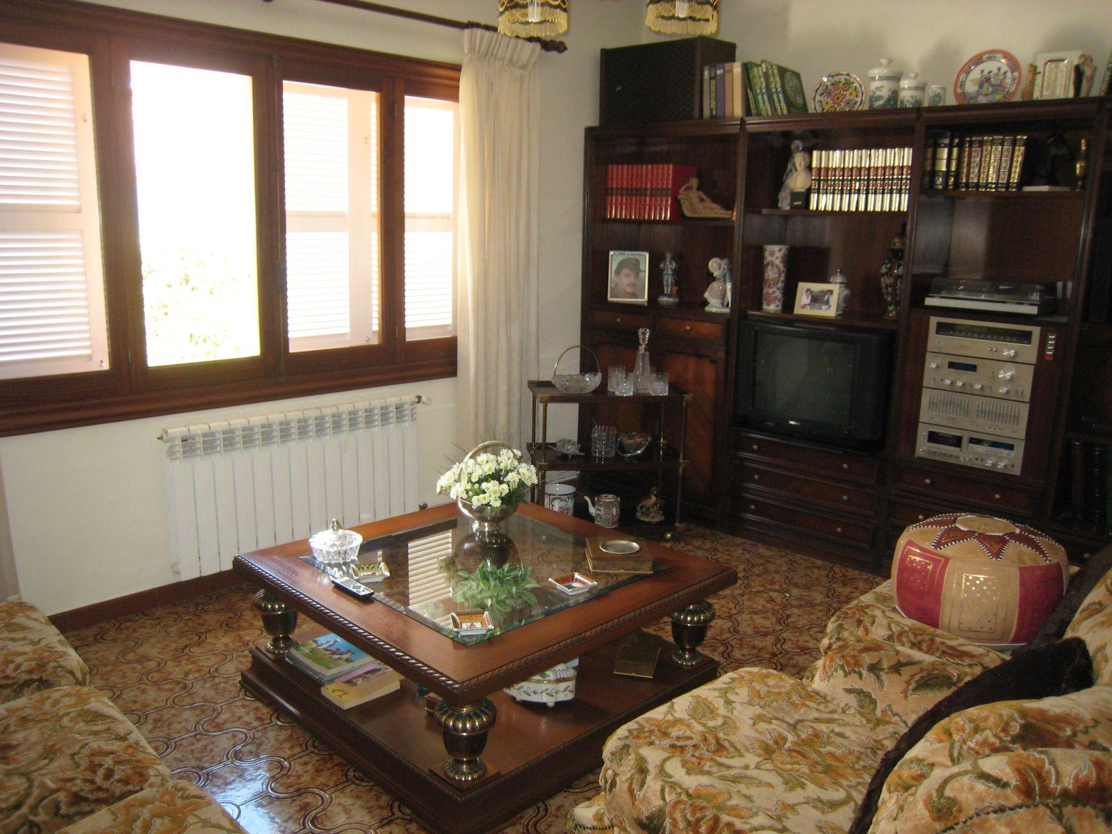 Villa in Mahón Ref: V1835 18