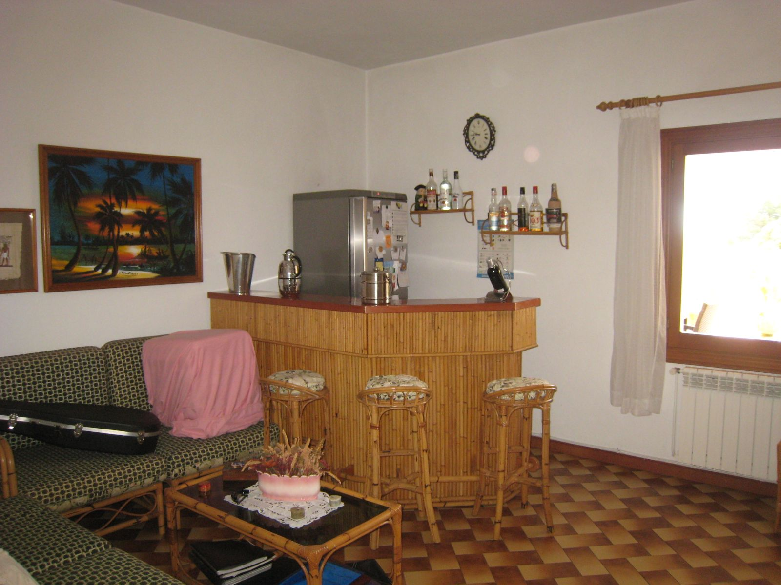 Villa in Mahón Ref: V1835 22