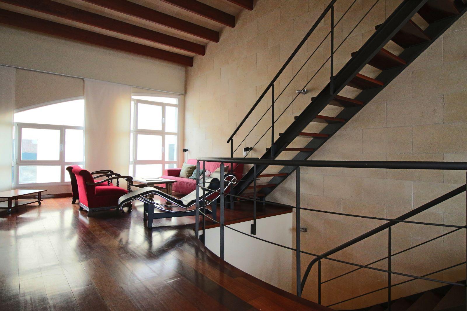 Einfamilienhaus in Mahón Ref: V595 5