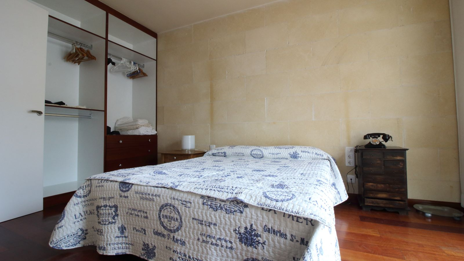 Einfamilienhaus in Mahón Ref: V595 14