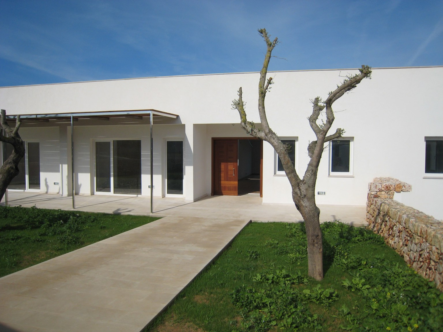 Villa in Binibeca Vell Ref: V783 9