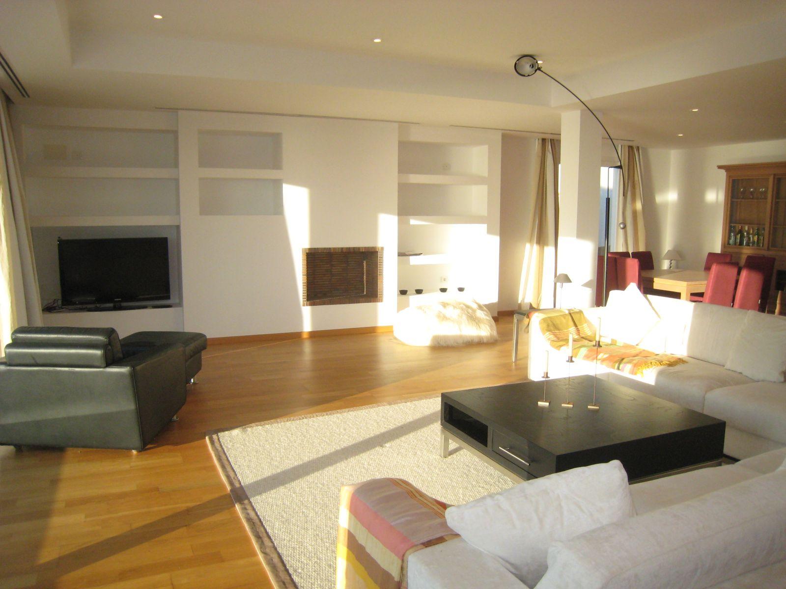 Villa in Binibeca Vell Ref: V783 11