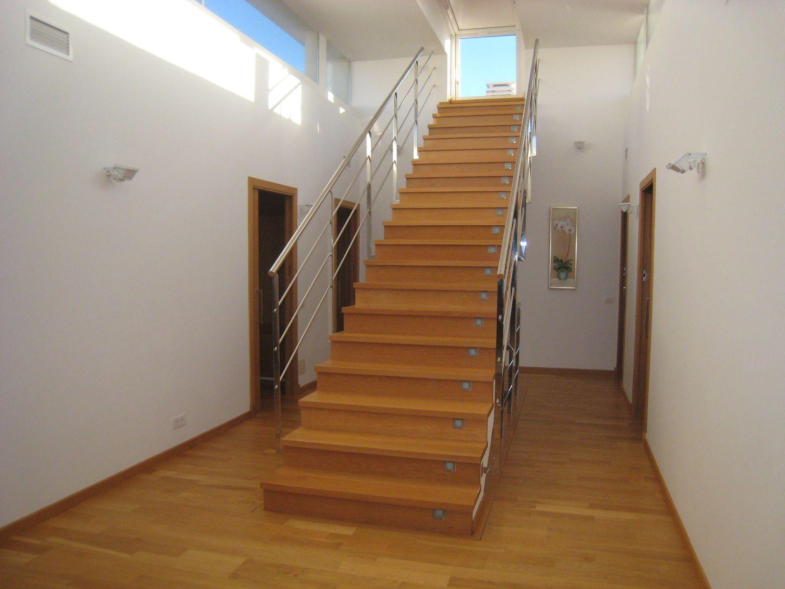 Villa in Binibeca Vell Ref: V783 20