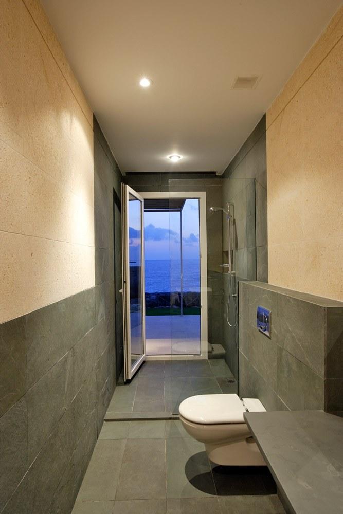 Villa in Binibeca Vell Ref: V783 25