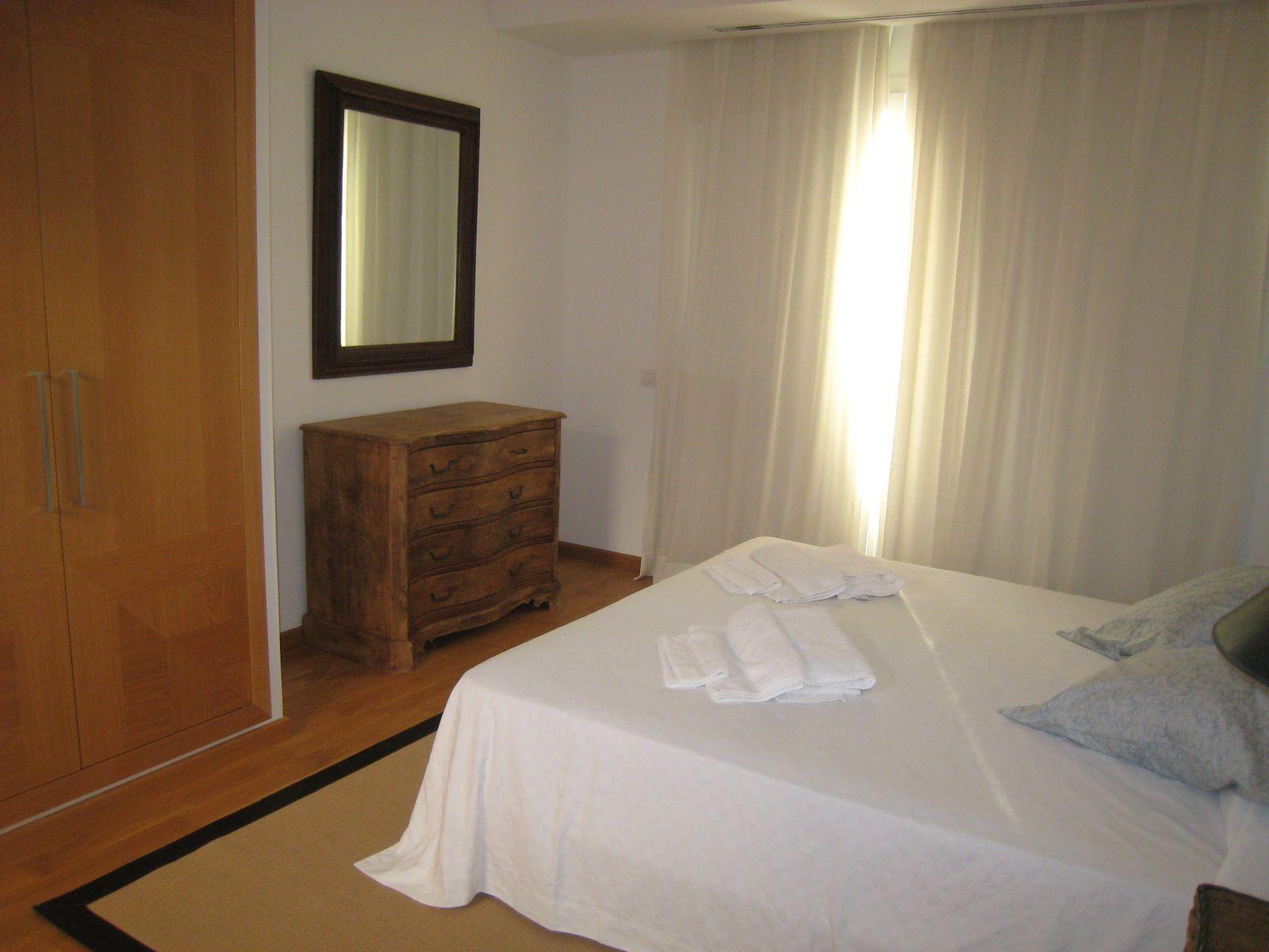 Villa in Binibeca Vell Ref: V783 21