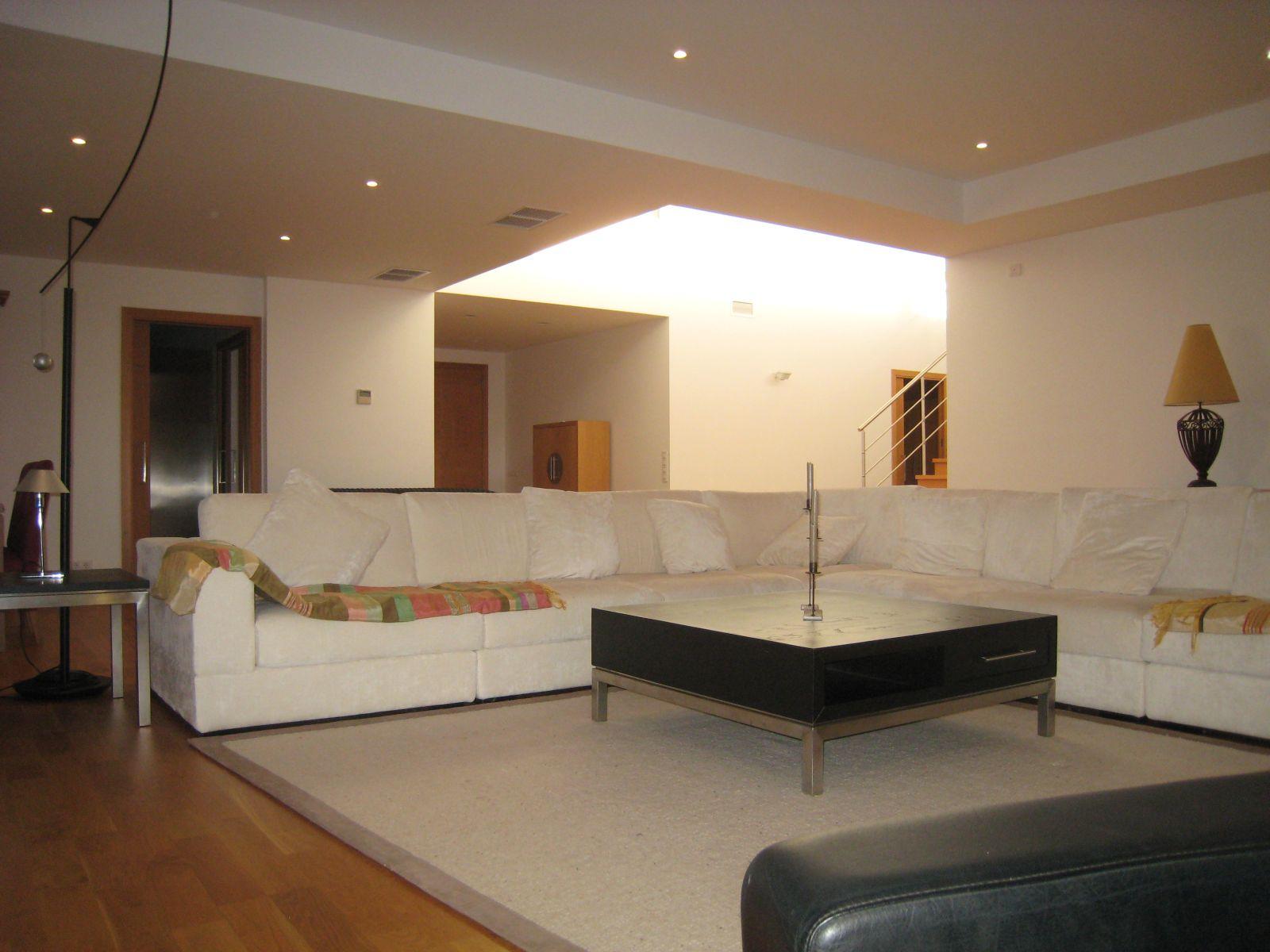 Villa in Binibeca Vell Ref: V783 12