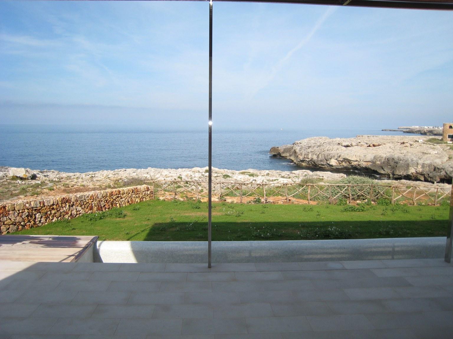 Villa in Binibeca Vell Ref: V783 7