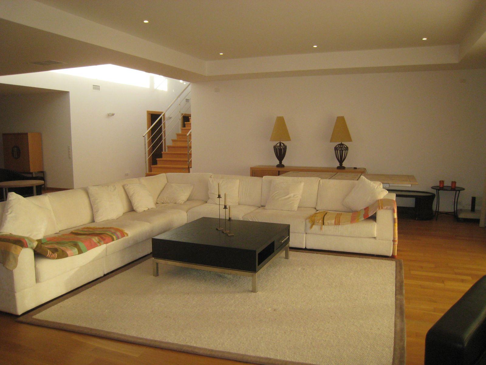 Villa in Binibeca Vell Ref: V783 13