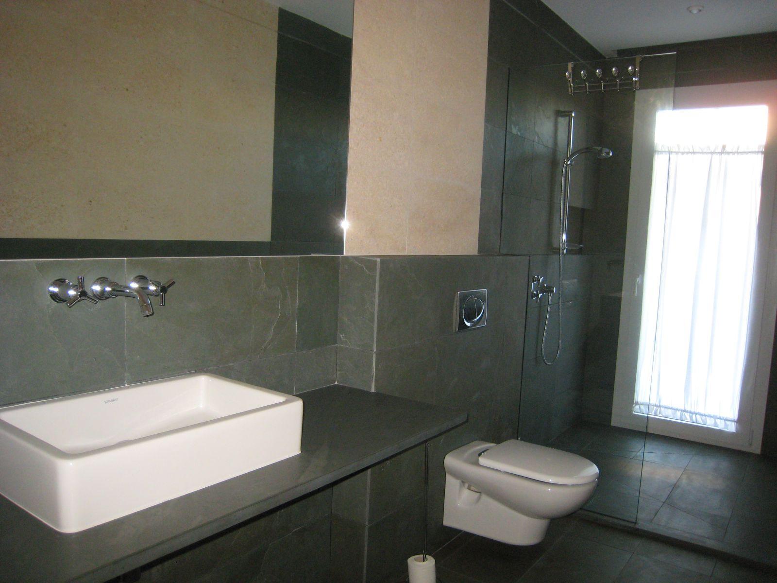 Villa in Binibeca Vell Ref: V783 23