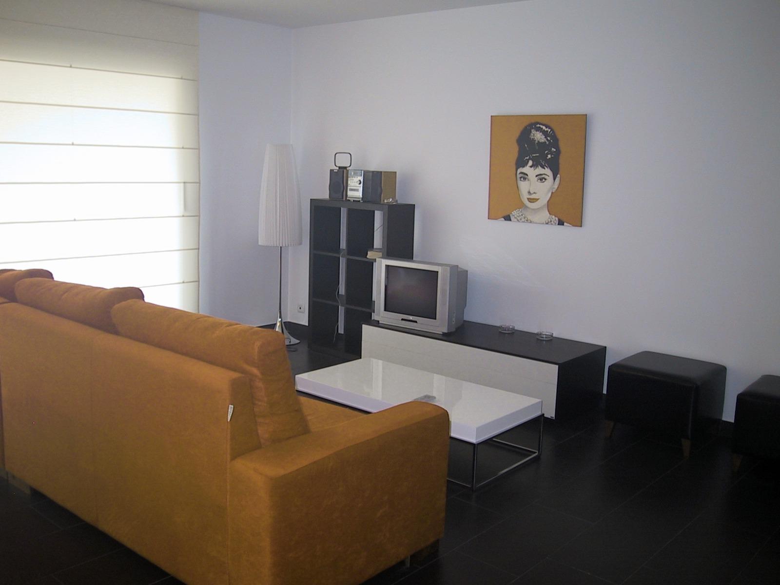 Villa in Cala Llonga Ref: VM806 6