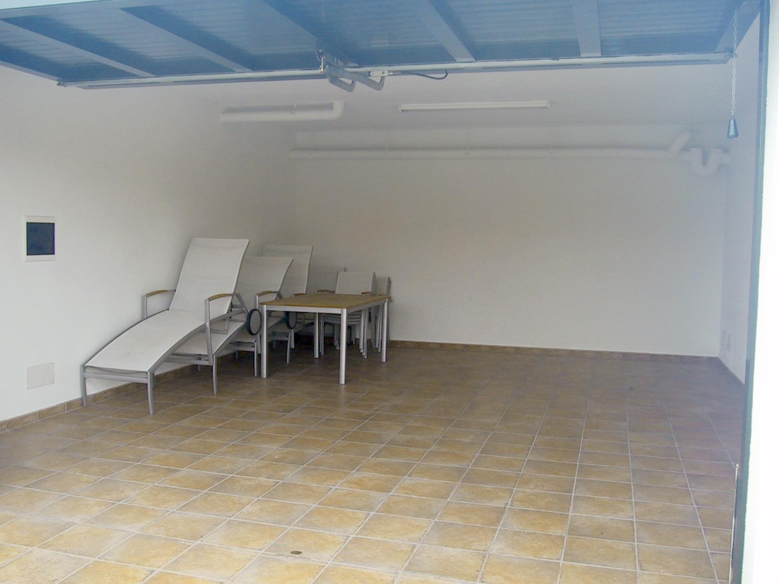 Villa in Cala Llonga Ref: VM806 13
