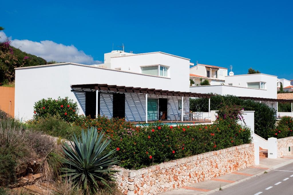 Villa in Cala Llonga Ref: VM806 2