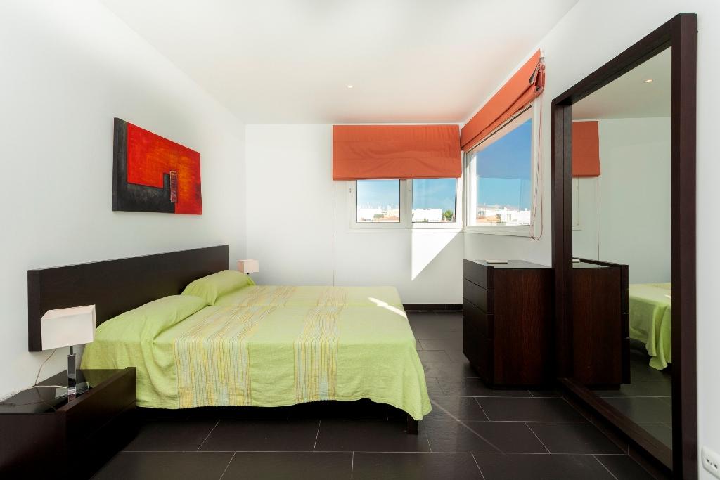 Villa in Cala Llonga Ref: VM806 20