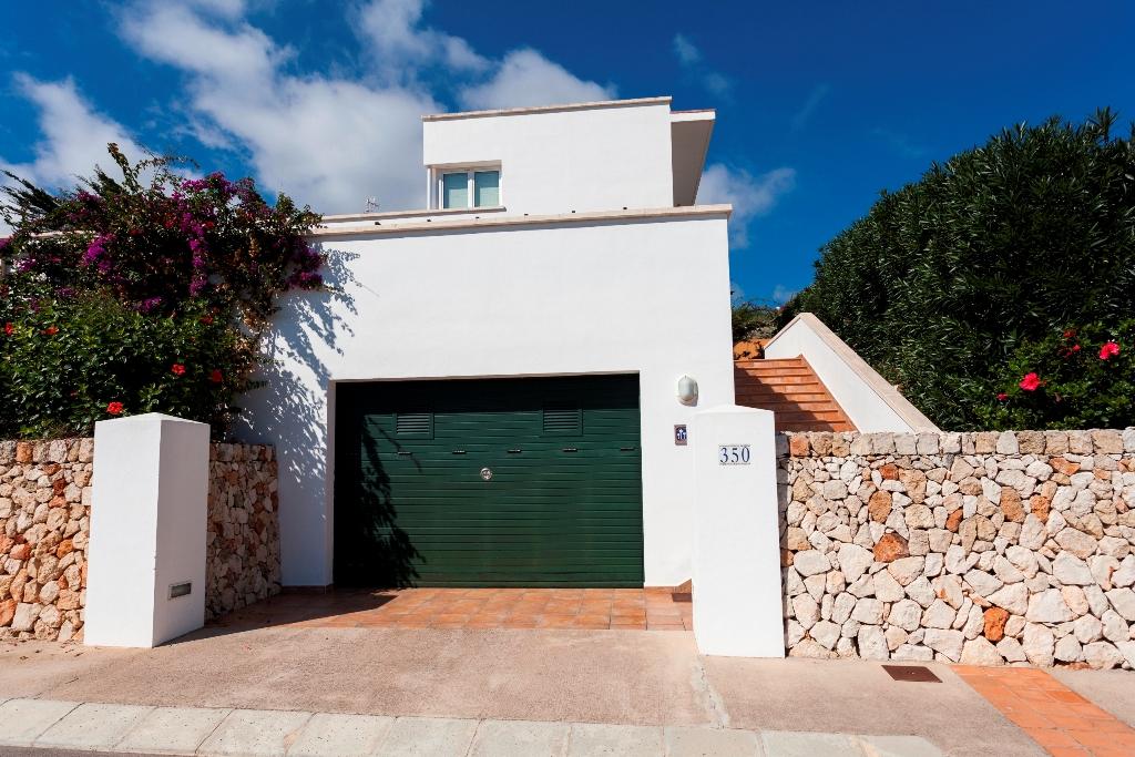Villa in Cala Llonga Ref: VM806 23
