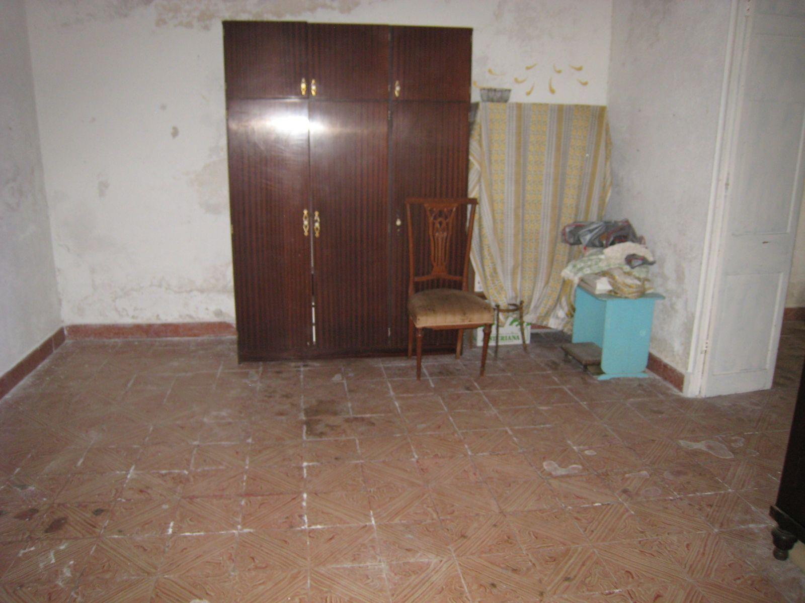 Mehrfamilienhaus in Es Castell Ref: V1020 12