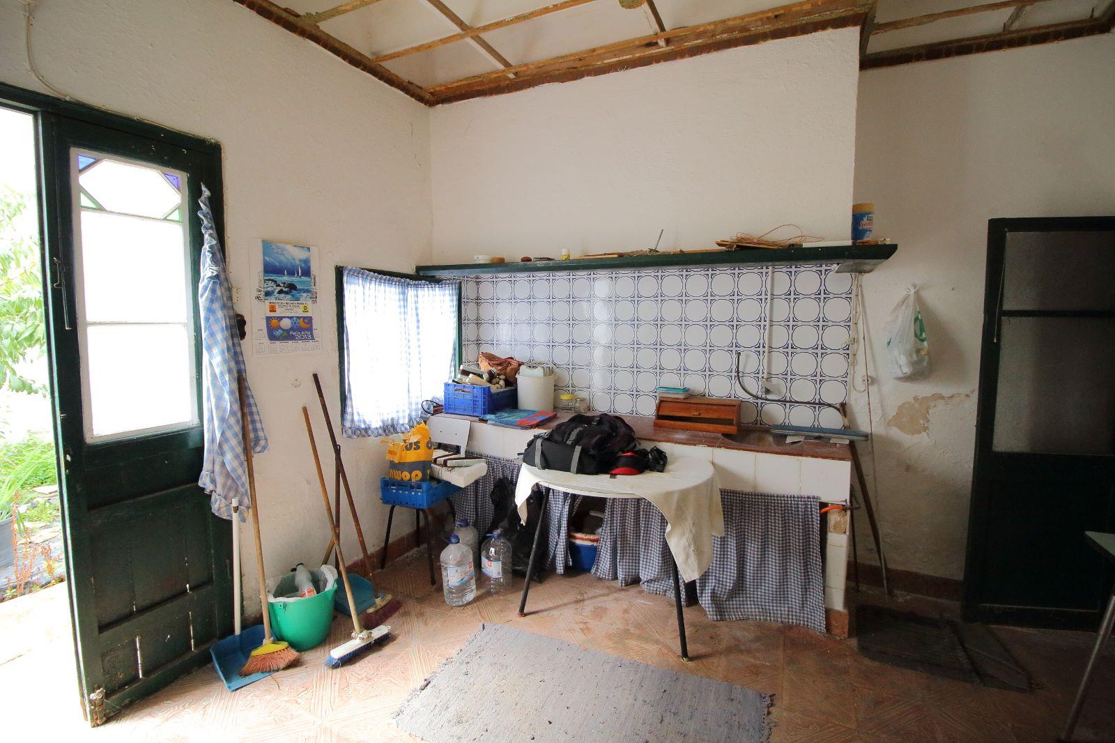 Mehrfamilienhaus in Es Castell Ref: V1020 2