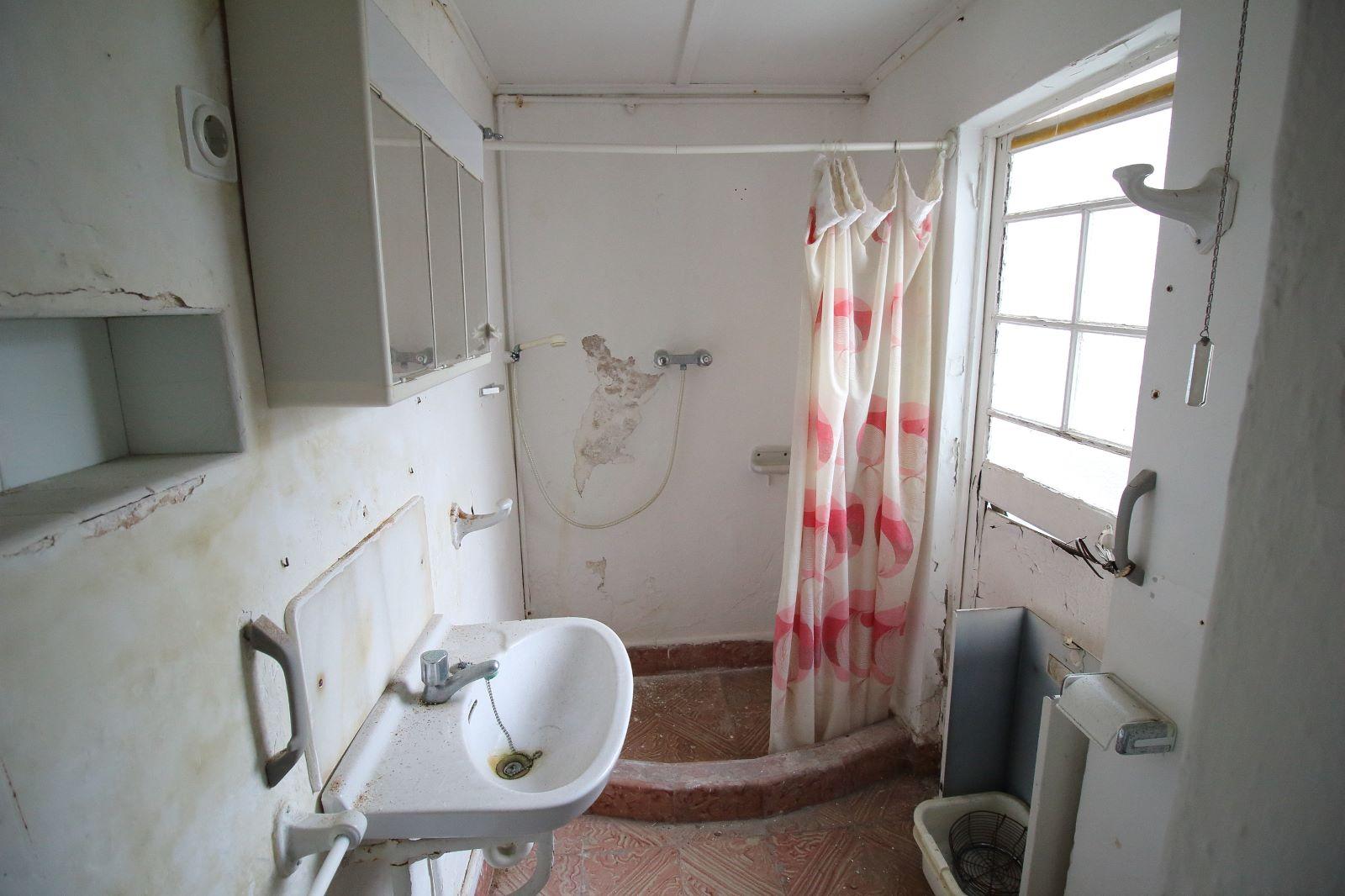 Mehrfamilienhaus in Es Castell Ref: V1020 5