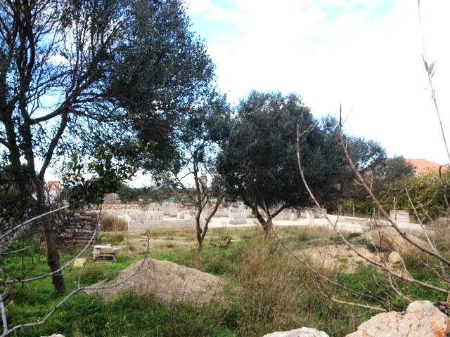 Parcela en Sant Lluís Ref: VM1306 4