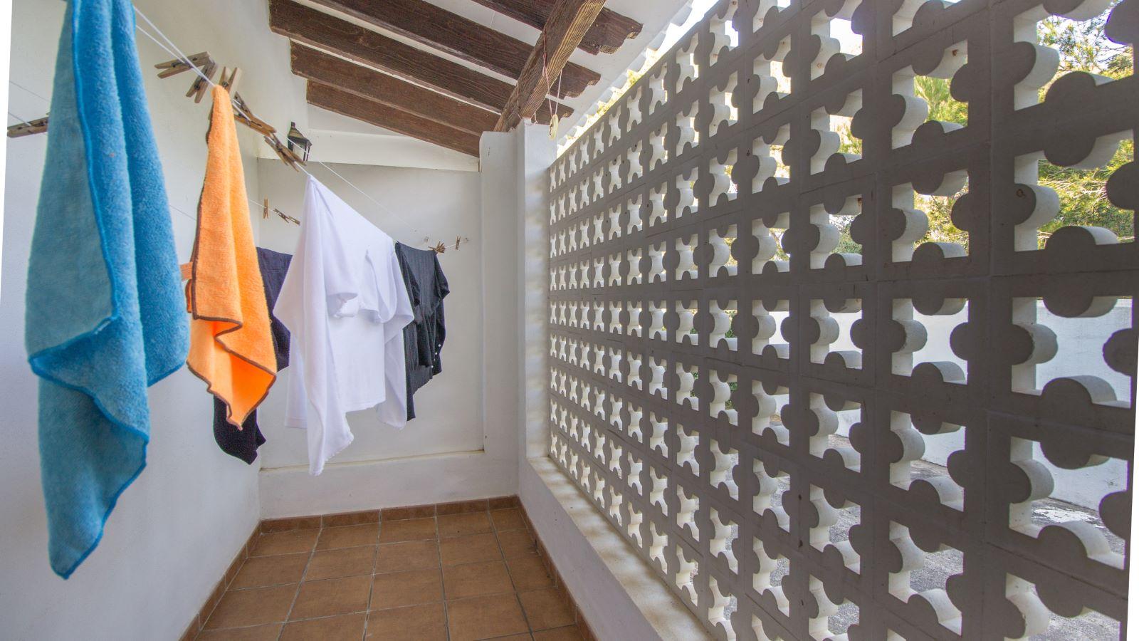 Villa à Addaia Ref: V1714 18