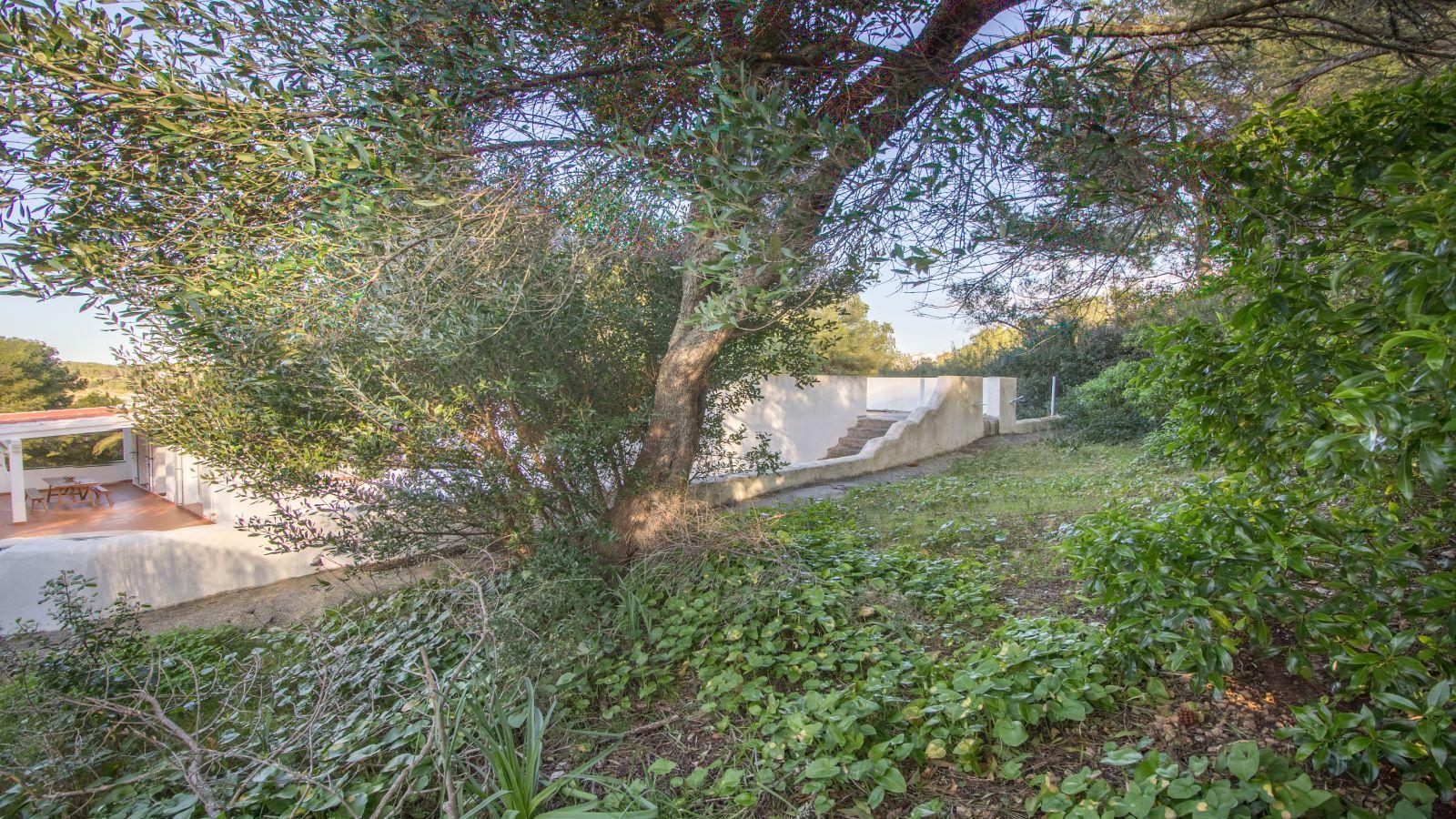 Villa à Addaia Ref: V1714 33