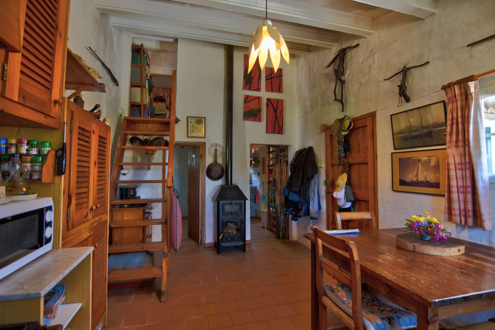 Country house in Alaior Ref: VH1482 18