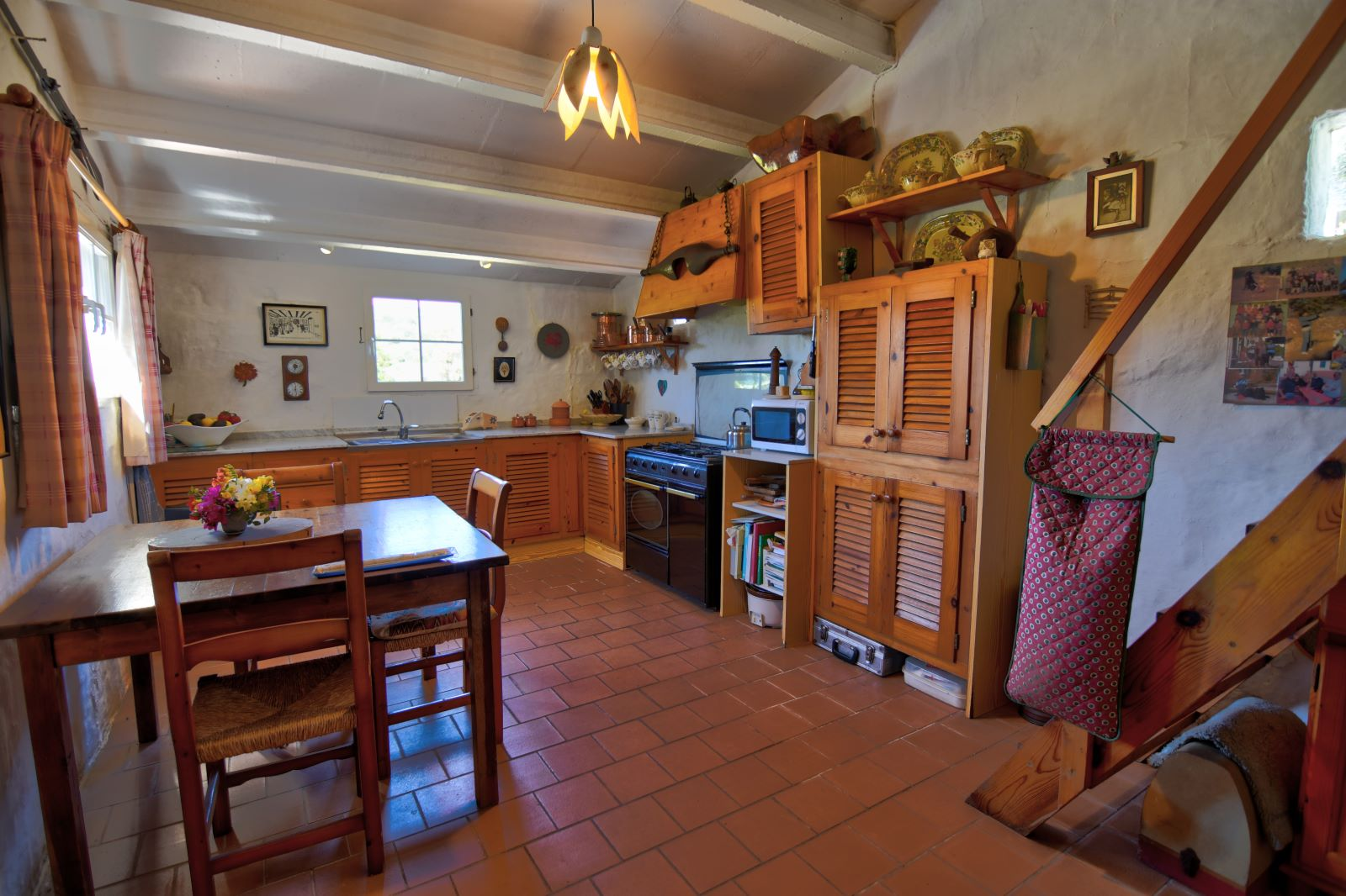 Country house in Alaior Ref: VH1482 19