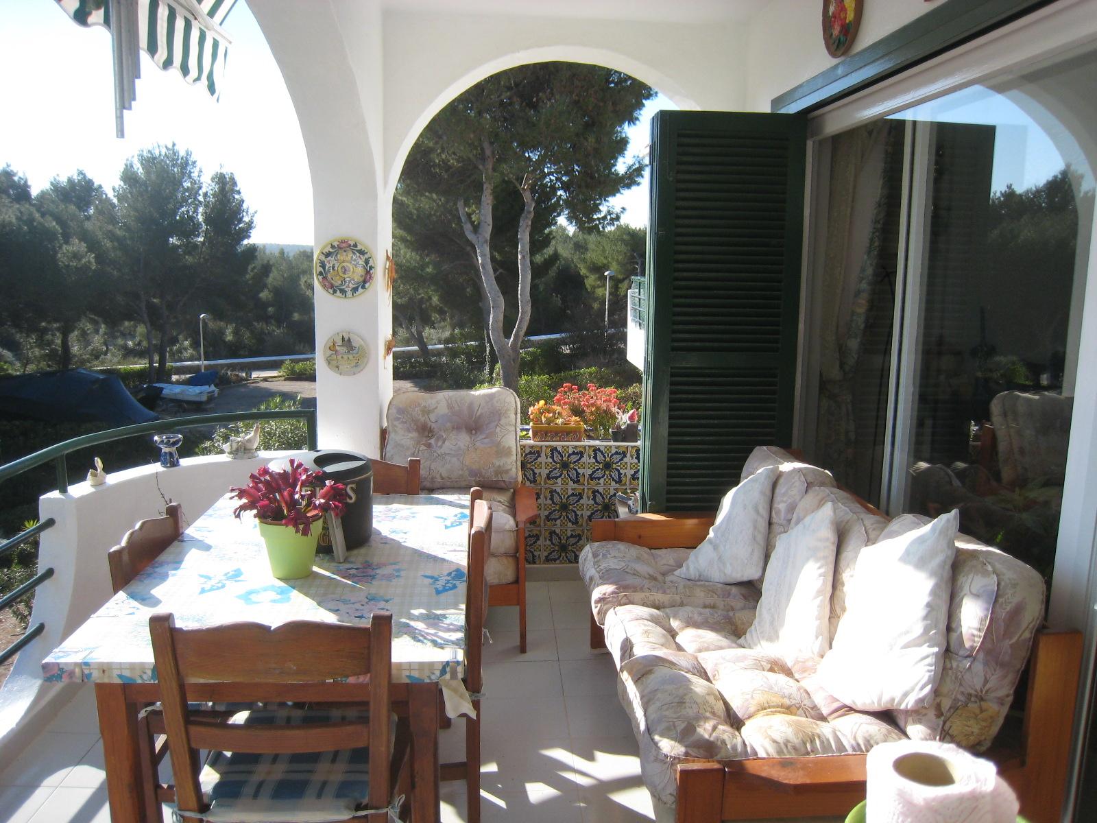 Villa in Coves Noves Ref: V1657 3