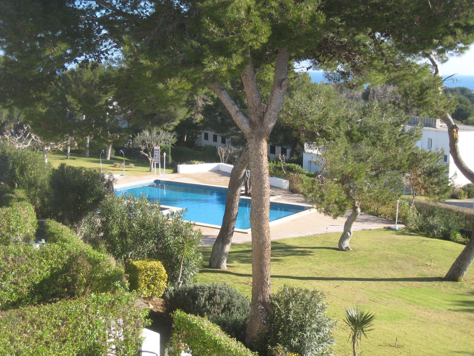 Villa in Coves Noves Ref: V1657 5