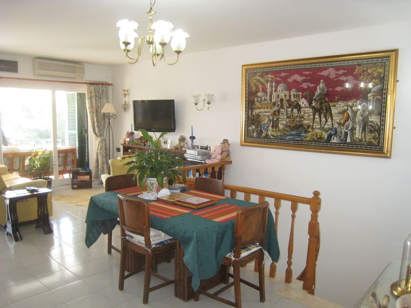 Villa in Coves Noves Ref: V1657 8