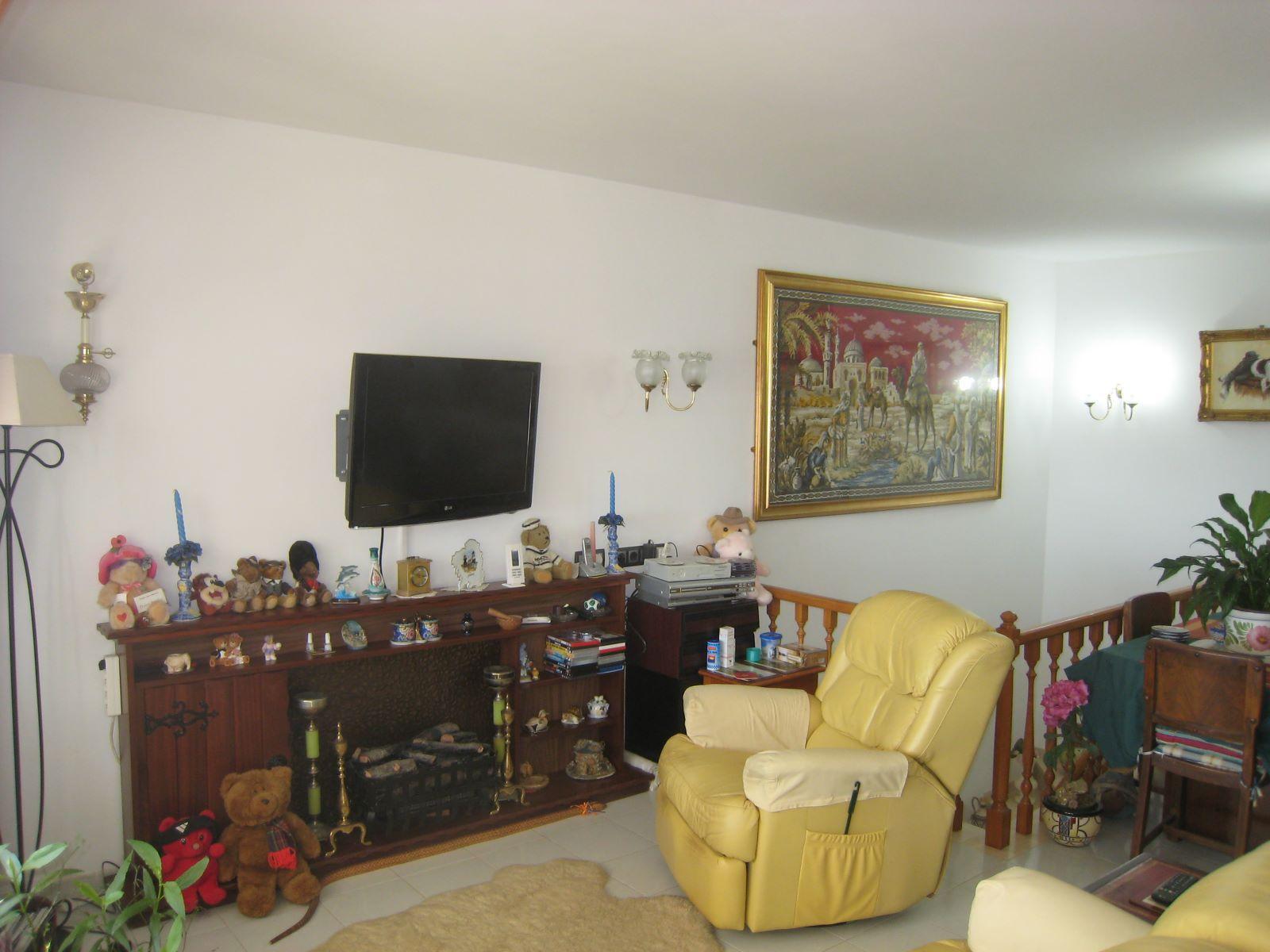 Villa in Coves Noves Ref: V1657 9