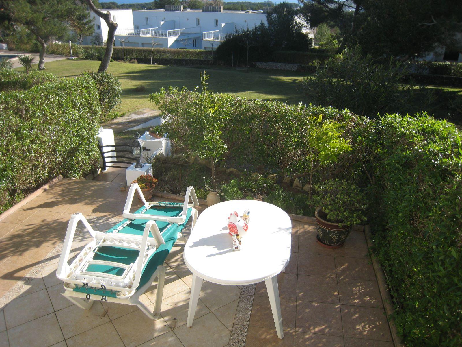 Villa in Coves Noves Ref: V1657 16