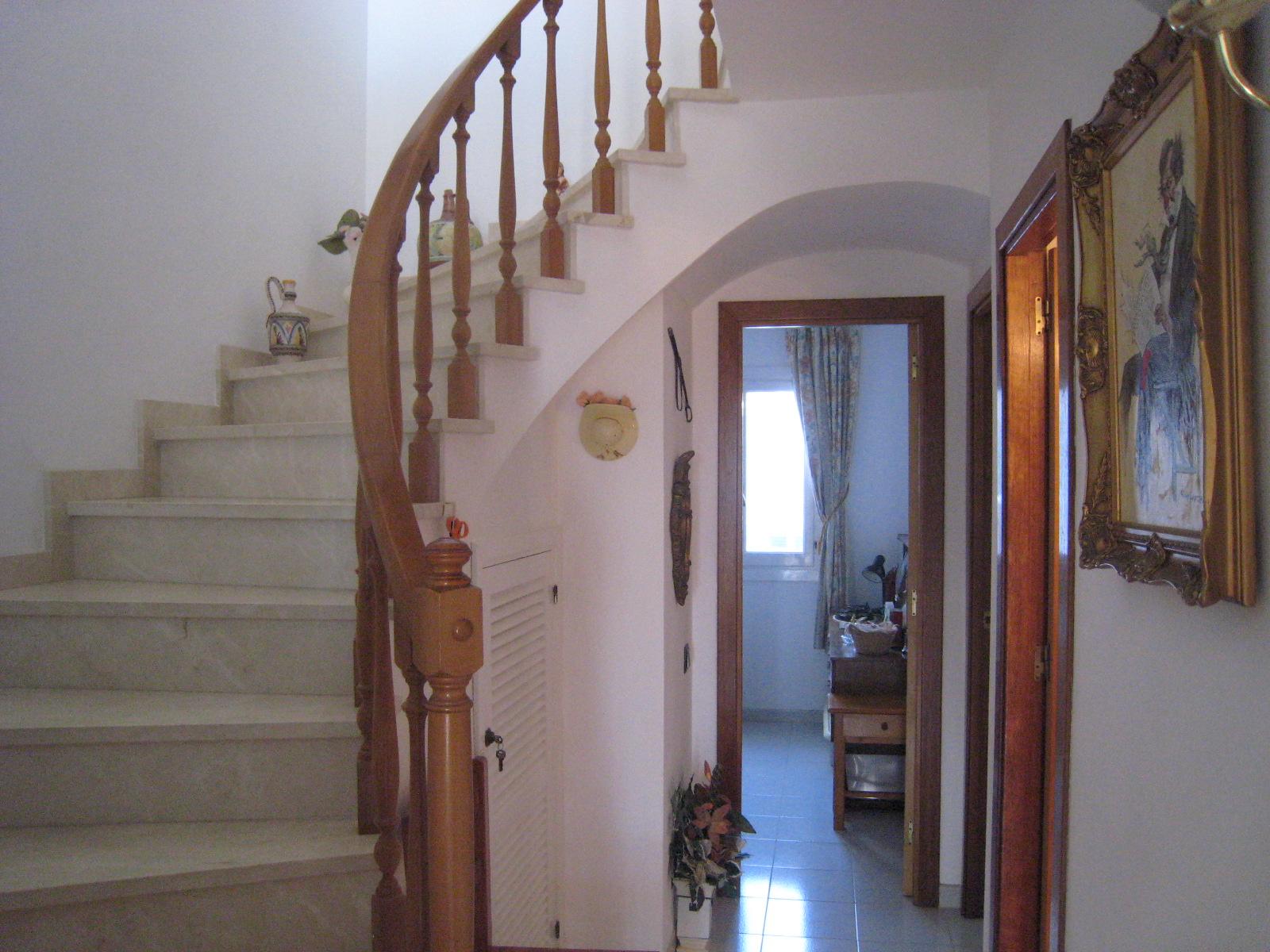 Villa in Coves Noves Ref: V1657 17