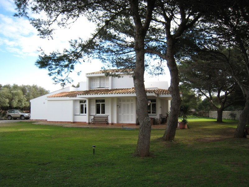 Country house in Llucmesanes Ref: VM869 2