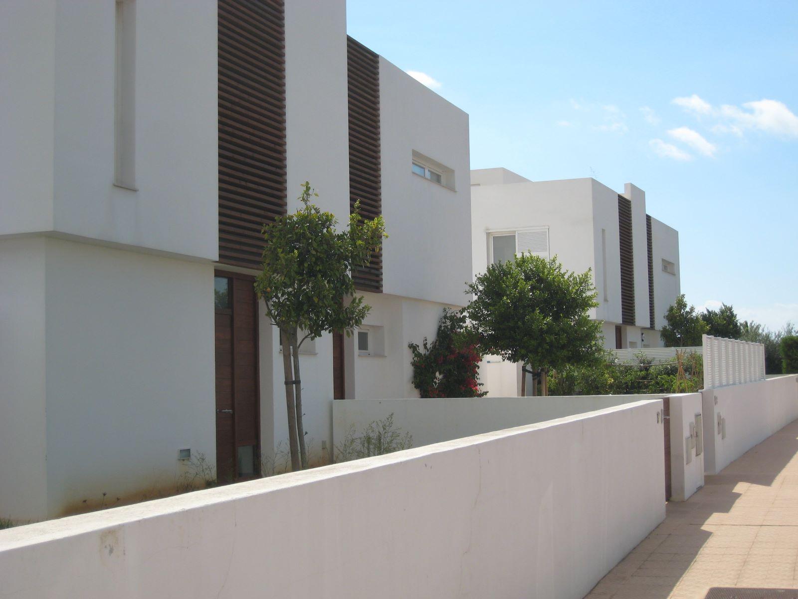 Villa in Sant Lluís Ref: V2181 (4) 4